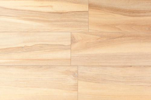 Breezewood Tile