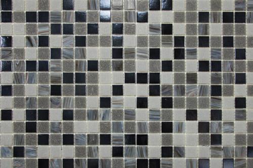 Brilliance Glass Tile