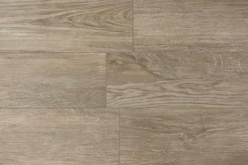 Lodge Wood Grain Tile Planks