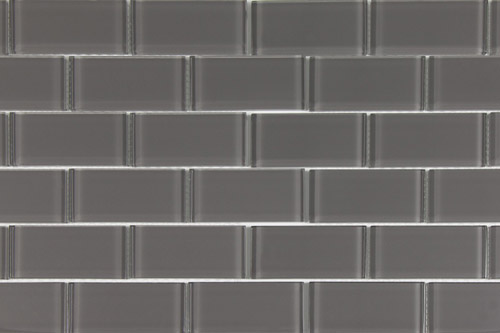 Manhattan Glass Tile