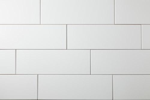 Manhattan Modern Subway Tile