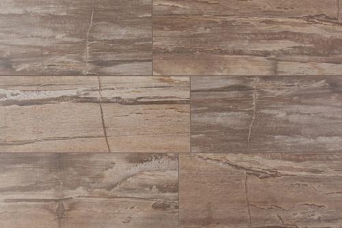 Petrified Tile