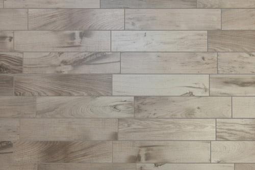 Pier Wood Look Tile