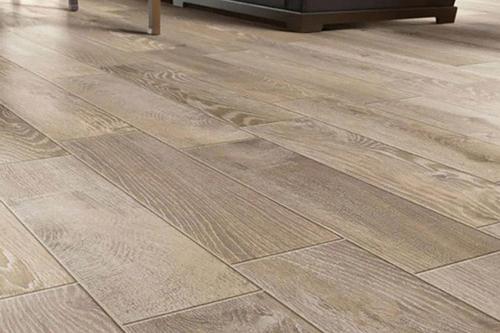 Rustic Wood Tile