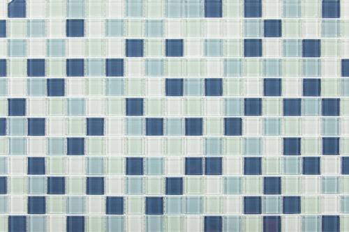 Storka Shoreline Mosaics