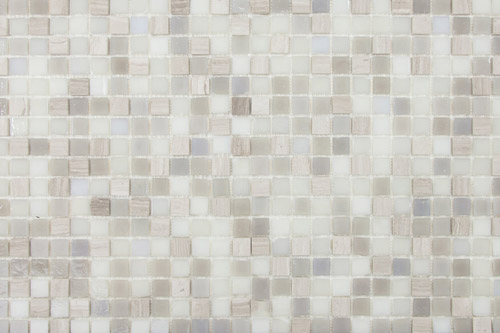 Streamline Mosaics