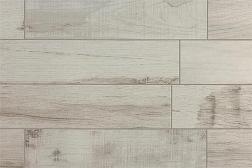 Vineyard Wood Tile