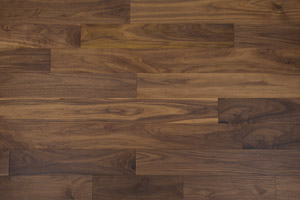 Colonial North American Hardwood